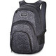 Dakine Campus 33L Backpack stacked
